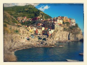 Italië, Loano