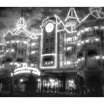 Frankrijk, Disneyland