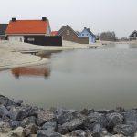 Nederland, Ouddorp