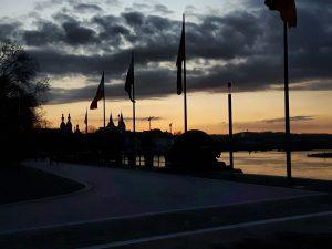 Duitsland, Koblenz